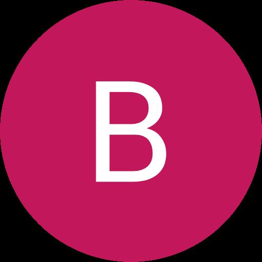 E7 Health Reviewer B Andrews