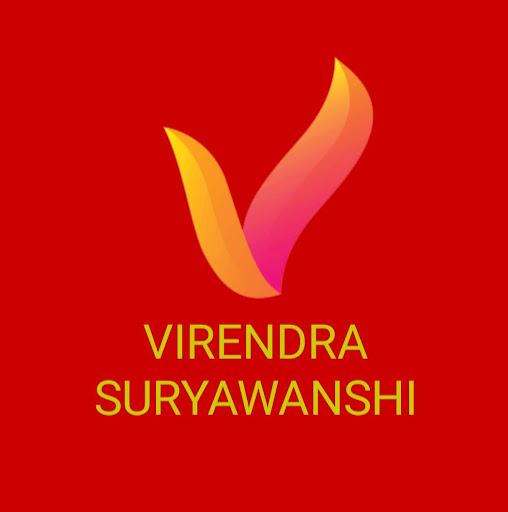 VIRENDAR SURYAWANSHI