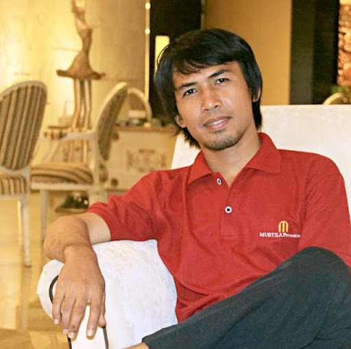 Ismail Atmaja