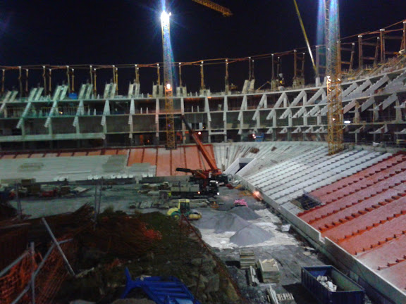 Upcoming Stadium projects - Page 4 2013-01-08%25252018.49.04_nuevosanmames