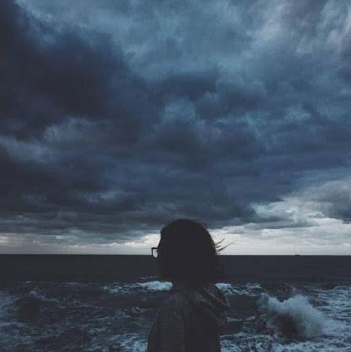 Alina Seitbekova picture