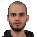 Андрей Задаянчук