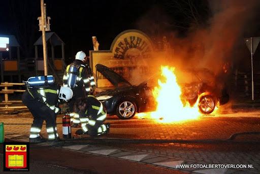 autobrand Oploseweg Overloon 13-03-2013 (14).JPG