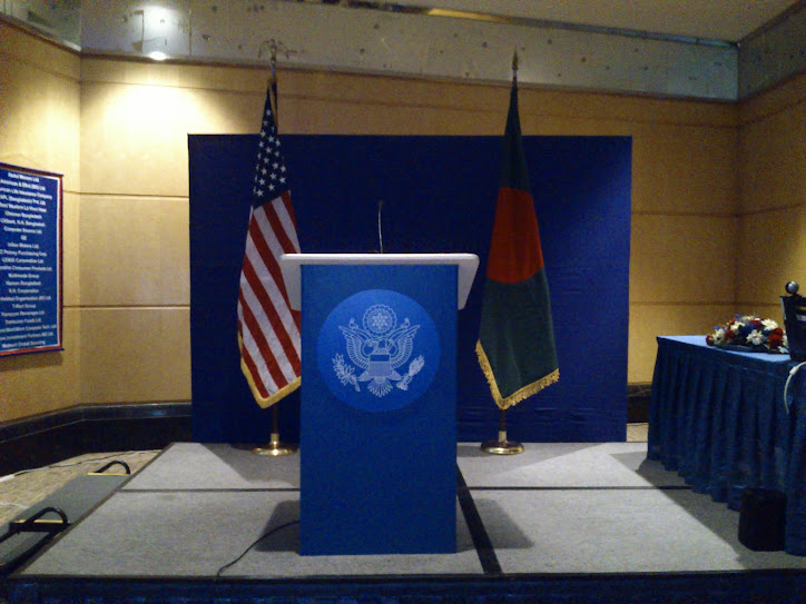 us embassy presidential election gala dhaka