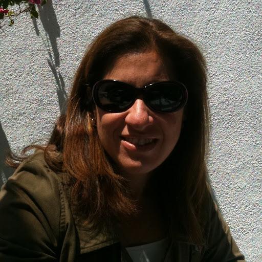 Julia Schiff