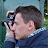 Aidan Kenny avatar image