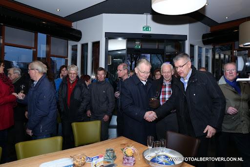 opening nieuw gemeenschapshuis De Pit overloon 22-11-2013 (80).JPG