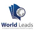 World L