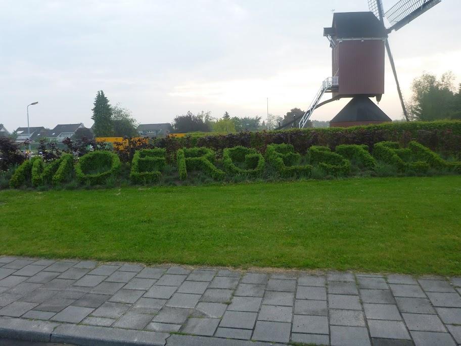 Marche Kennedy (80km) de Moergestel (NL): 18-19/05/2013 P1020707