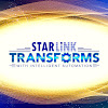StarLink Middle East