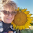 Melissa Meyer avatar image