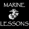 marinelessons