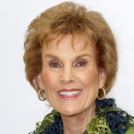 Carolyn Dunn