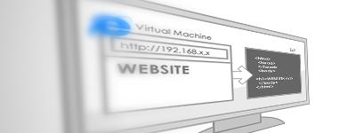 PHPのビルトインウェブサーバーをもっと活用して動作確認を捗らす話