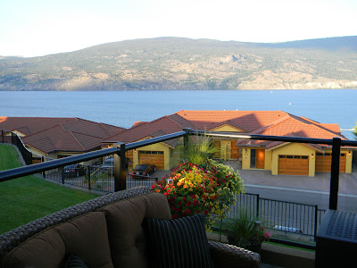 Tuscan terrace condo summerland bc for 7 summerland terrace