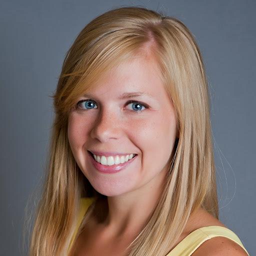Olivia Kiespert Photo 2