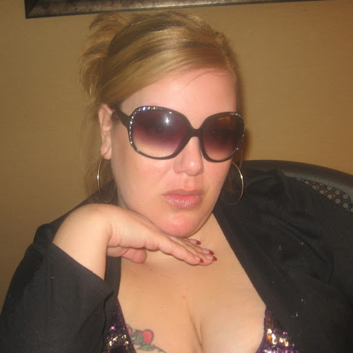Becky Kruse