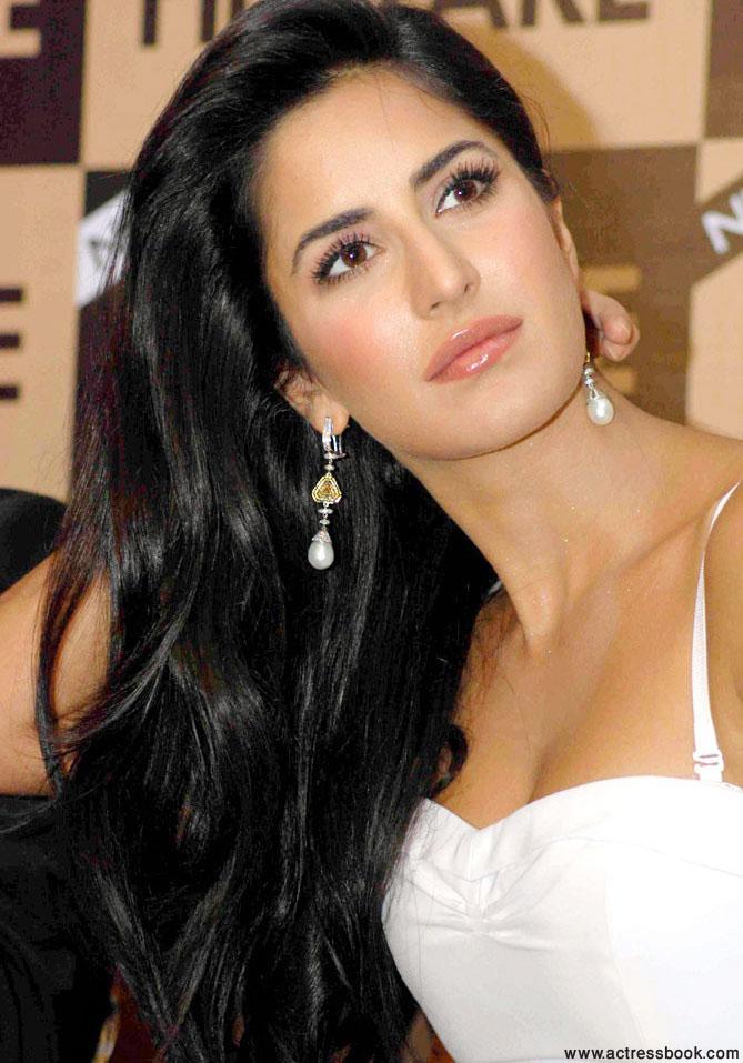 Bikini Celebrities Katrina Kaif, -6480