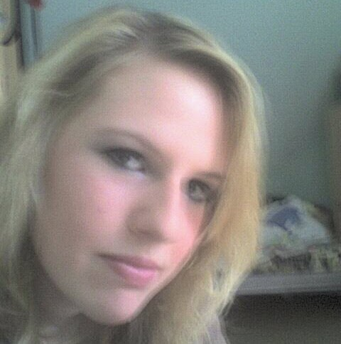 Nadine Schweizer Photo 1