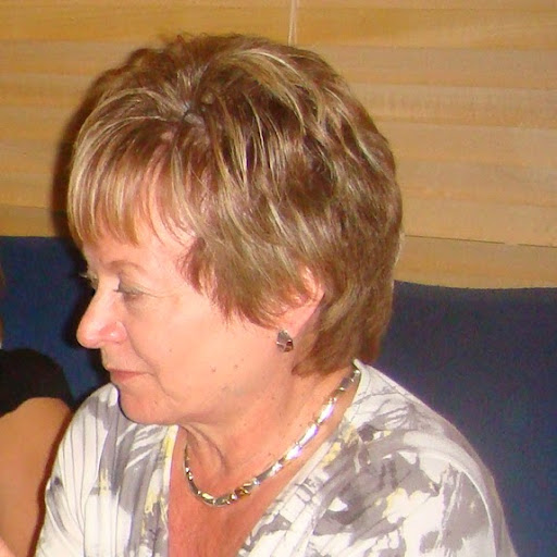 Pauline Doyon Photo 2