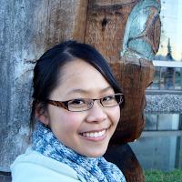Kendra's avatar
