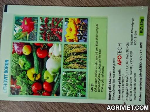 Agriviet.Com-DSC04994.JPG