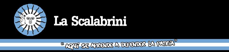 La Scalabrini