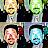 Tim Lambert avatar image
