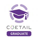 COETAIL Graduate