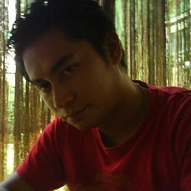 Ernesto Abad Photo 21