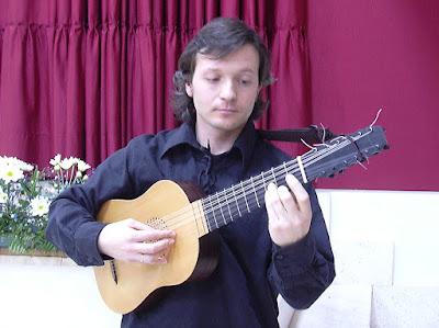 Pedro Jesús Gómez