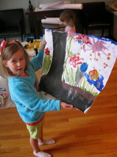 Ideias Para Pais Pagos