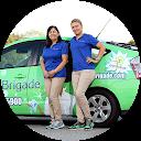 Maid Brigade of Tampa Bay