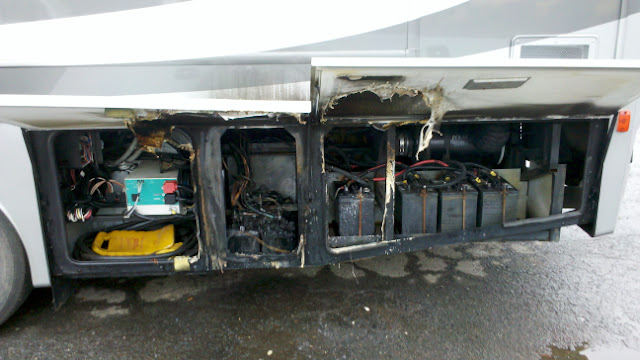resize%2525201 2007 fleetwood discovery fire need help irv2 forums RV Dual Battery Wiring Diagram at bayanpartner.co