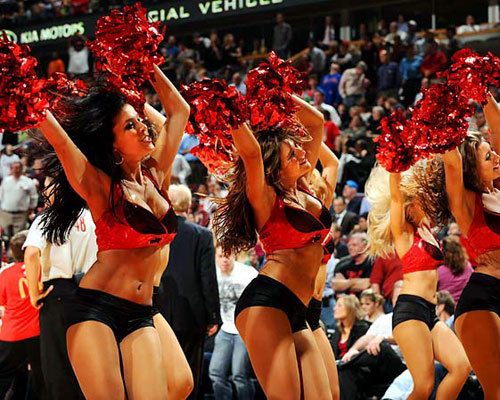 Hotties From The Internet World bikini atoll part 2,NBA Girls ,Hot searches :art, girls, hot, hotties