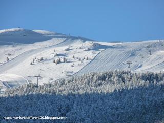 P1200142 - Nevando el sábado, paraiso el domingo.