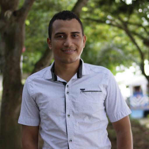 Camilo Ledesma picture