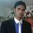 Md Parvez avatar image