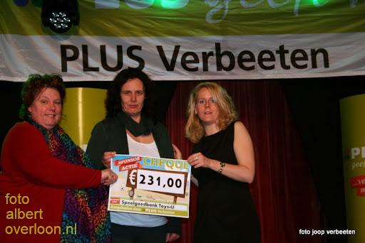sponsoractie PLUS VERBEETEN Overloon Vierlingsbeek 24-02-2014 (16).JPG