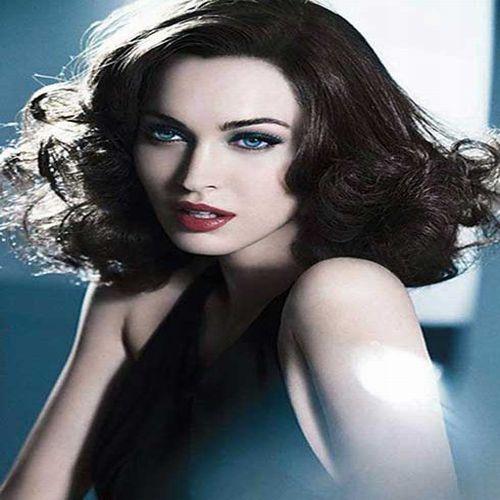 Megan Fox wallpapers rar - Download