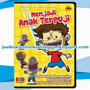 Jual VCD Anak Muslim | 089677548125 | Pin BB : 74A4D10E