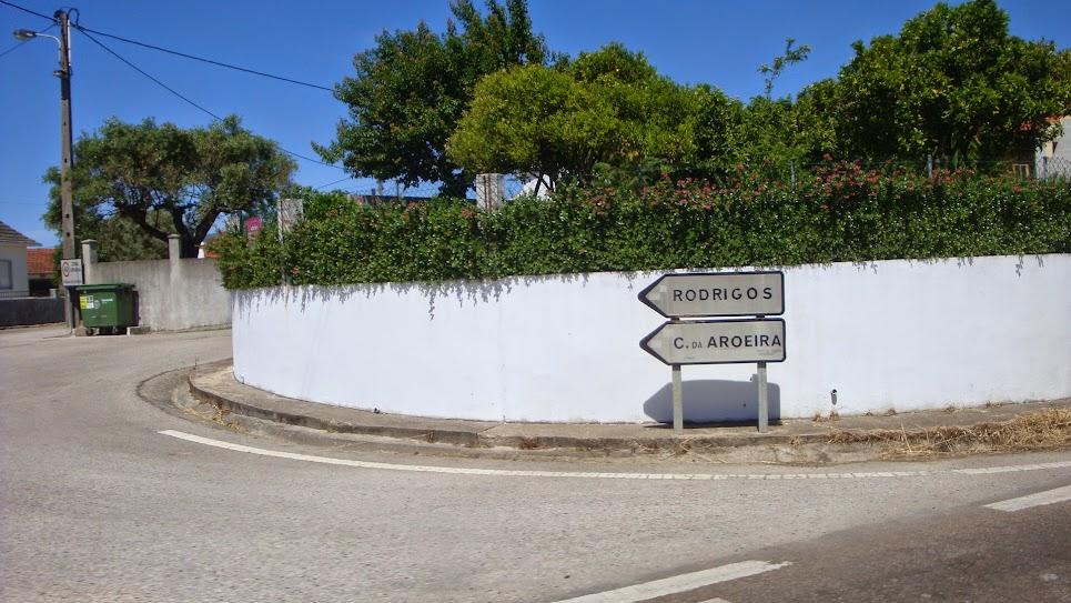 Concentração Motoclube Ferreira do Zêzere   DSC02391