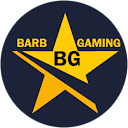 BARBGAMING :