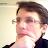 Christian Simader avatar image