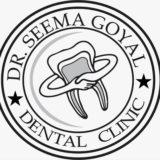 dr-seema-goyals-dental-clinic-A00039795