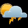 Zinnen en teksten over het weer