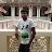 Joshua A avatar image
