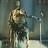 Mr. Rainbow avatar image