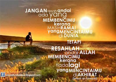Kata Dan Gambar Mutiara Islam