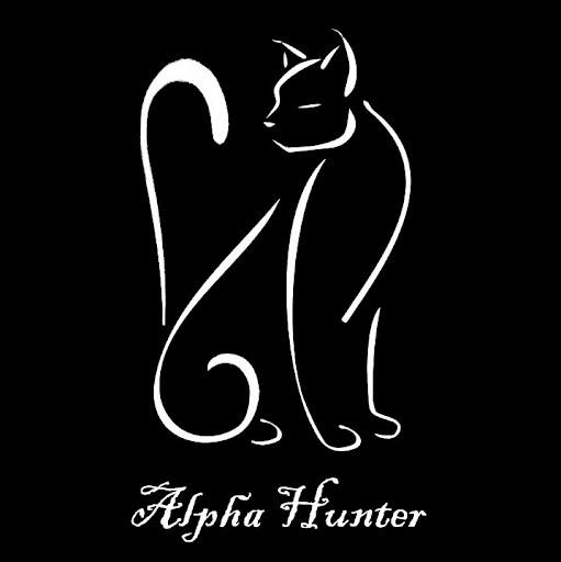 Alpha Hunter Photo 2